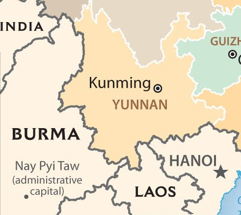 map-yn-kunming